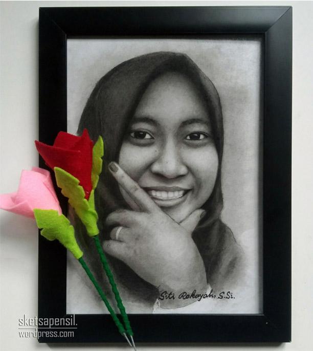 sketsa-pensil-004